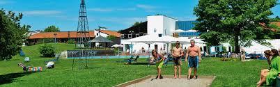 Bad Birnbach Therme Kinder In Der Rottal Terme Hotel Sternsteinhof U2013 Bad Birnbach