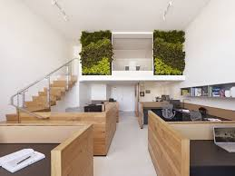 Office Desing It Office Design Office U0026 Workspace Stylish Ideas For Modern