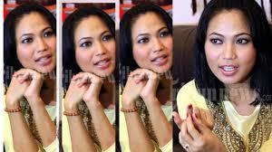 www bikin istri puas klinikobatindonesia com agen resmi vimax