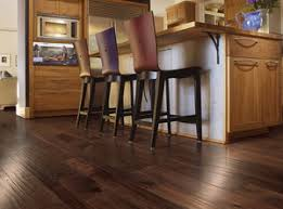 hardwood coastal shores kitchens and floors