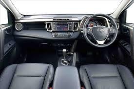 mitsubishi fuso interior car pictures