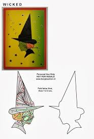 105 best iris folding images on pinterest iris folding pattern