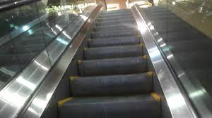 Barnes And Noble Des Peres Fujitec Escalators Barnes U0026 Noble Bed Bath U0026 Beyond Tribeca