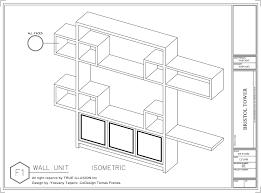 Modern Furniture Design Drawings Furniture Design Drawings Theatre Style Seating Diagram Bar And