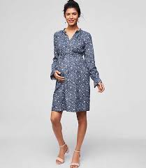 maternity dress maternity dresses loft