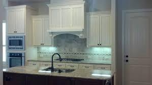 spotlight on cabinetry design favorite styles