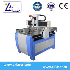 Woodworking Machines Suppliers South Africa by Small Woodworking Machine Small Woodworking Machine Suppliers And