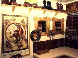 western bathroom designs decor bathroom ideas western bath ideas style within western
