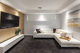 home design by shelford the maui by shelford quality homes
