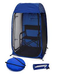baseball tent chair meshpod the weather as seen on shark tank