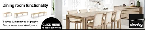 dining media and entertainment home interiors furniture and