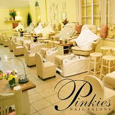 pinkies nail salons danville ca more info
