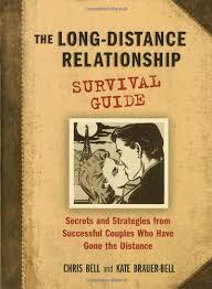 top 19 long distance relationship gifts for christmas vivid u0027s