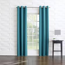 curtain wholesale custom length curtains buy cheap custom length