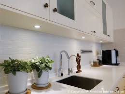 modern open kitchen concept creating happiness through my interior designs home kitchen and
