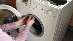 washing machine repair servicing amc u0026 installation in kolkata