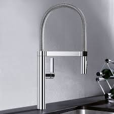 rohl kitchen faucets reviews blanco kitchen faucet reviews kitchen faucet blanco faucet