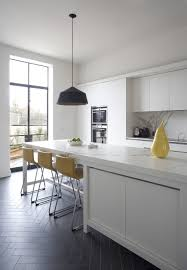 kitchen modern zen design homes small luxury bathrooms modern