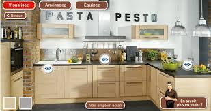 cuisine en soldes cuisine conforama soldes home design nouveau et amélioré