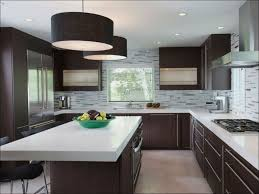100 kitchen wall colors with dark cabinets dark cabinets