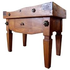 antique french butcher block table home design inspirations antique french butcher block table part 22 french provincial beechwood butcheru0027s block kitchen work