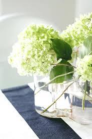 Modern Flower Vase Arrangements Short Flower Arrangements U2013 Eatatjacknjills Com