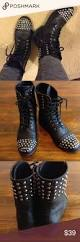 low moto boots best 25 black moto boots ideas that you will like on pinterest
