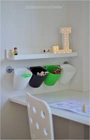 wandgestaltung kinderzimmer beispiele wohndesign tolles wohndesign wandgestaltung kinderzimmer