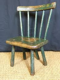 Childs Antique Chair 184 Best Sit On Your Fist Lean Back On Your Thumb Images On