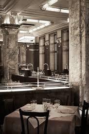 best 10 design restaurants design contract