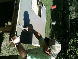 Plans For A Shooting Bench Build A Shooting Bench
