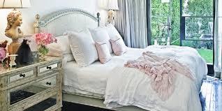 feminine bedroom feminine bedroom french bedroom berkley vallone