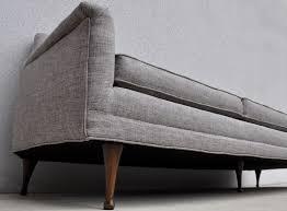 Sofa Mid Century Modern by Furniture Mid Century Modern Style Sofa Furnitures