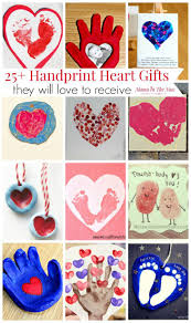 434 best handprint and footprint crafts images on pinterest
