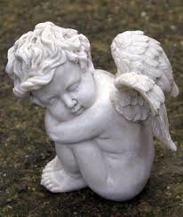 47 best cherubs images on cherub statues and