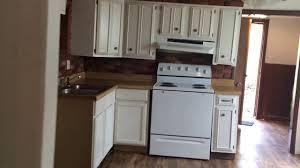 1326 stuart street charleston 2 bedroom 1 bathroom 1 400 sq ft