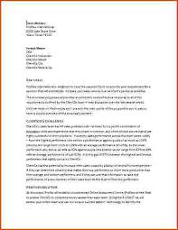 12 business proposal sample letters word excel pdf