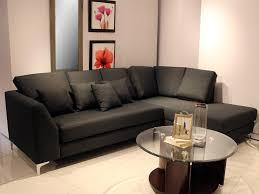 livingroom liverpool salas todo liverpool en un click salas