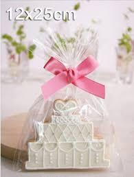 walmart wedding favors bags wedding favor bags wedding favor bags wedding