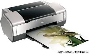 reset epson 1390 printer download epson r1390 resetter adjustment program free printers 534