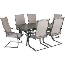 Furniture Patio Sets Patio Sets Patio Furniture Afw