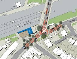 paddington station floor plan london borough of ealing crossrail