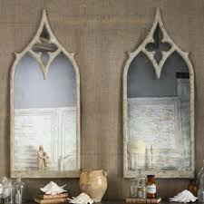 Vintage Mirrors For Bathrooms - 147 best reflections images on pinterest mirror mirror antique