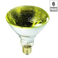 home depot microwave light bulb philips 25 watt t7 microwave incandescent light bulb 416271 the