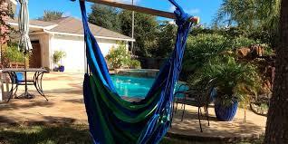 5 best hammock chairs reviews of 2017 bestadvisor com