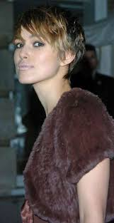 nbc reporter stephanie haircut stephanie gosk nbc news google search hairstyles pinterest