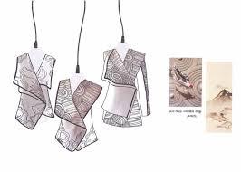 2191 best fashion sketchbook images on pinterest fashion