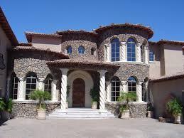 mediterranean style front doors ideas design pics u0026 examples