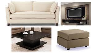 new fantastic home furniture vector 10265