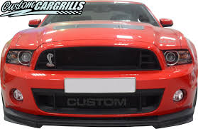 vinyl lettering for paint stencil by customcargrills